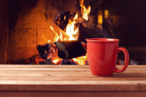 Beware How Raising the Thermostat Could Affect Your Home This Winter